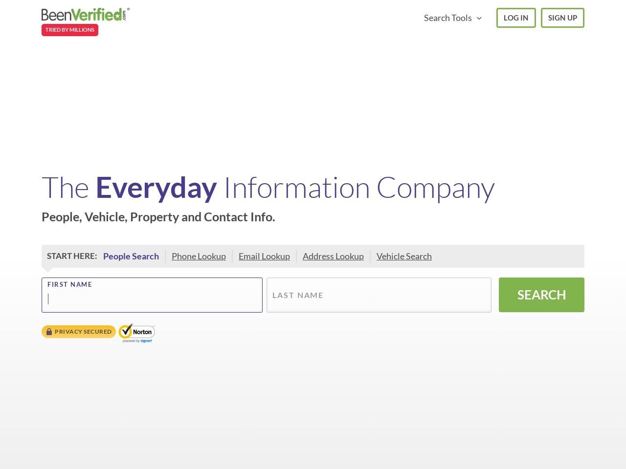 beenverified.com