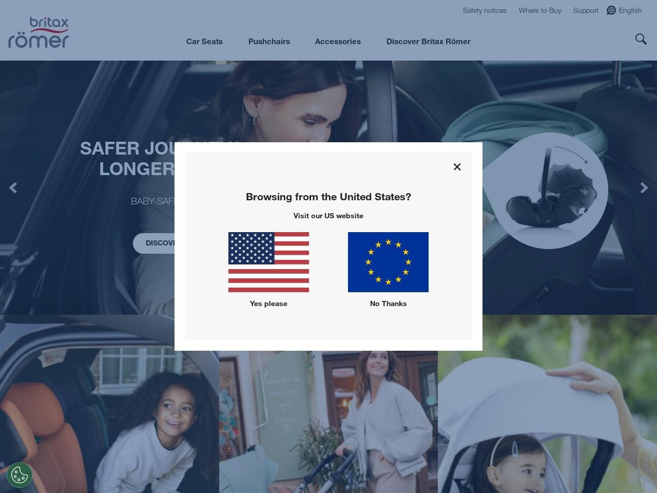 britax-roemer.com