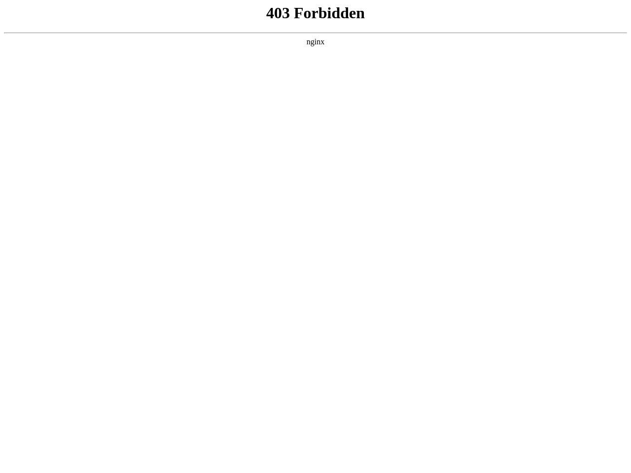 extreamiptv.com