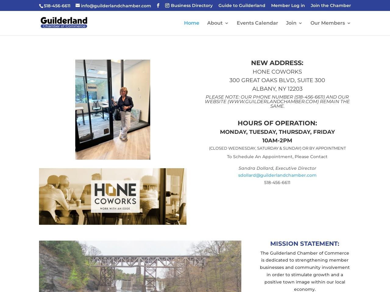 guilderlandchamber.com