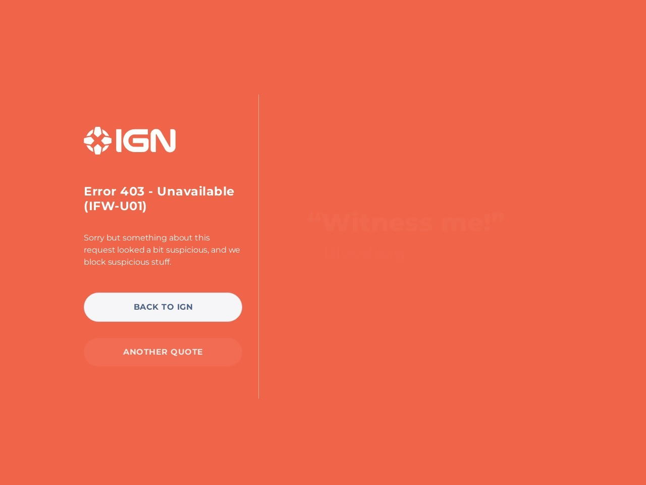 ign.com