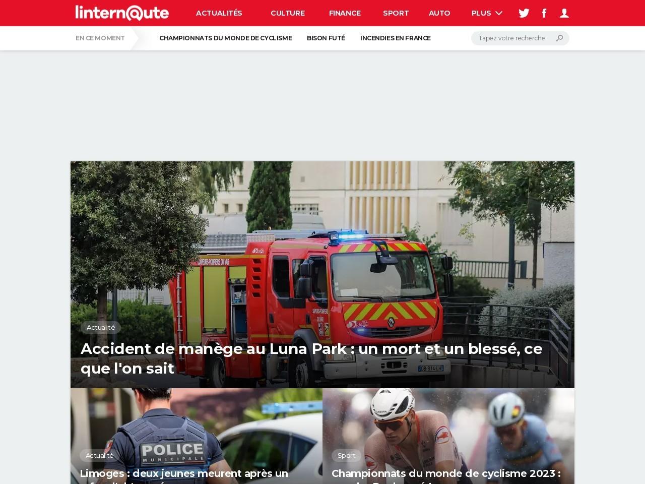 linternaute.com