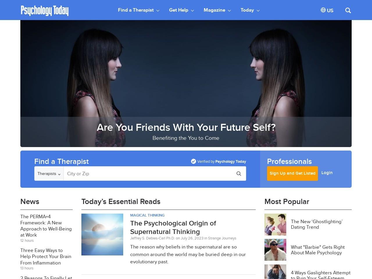 psychologytoday.com
