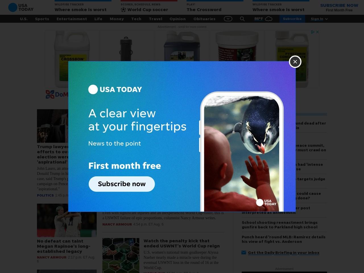 usatoday.com