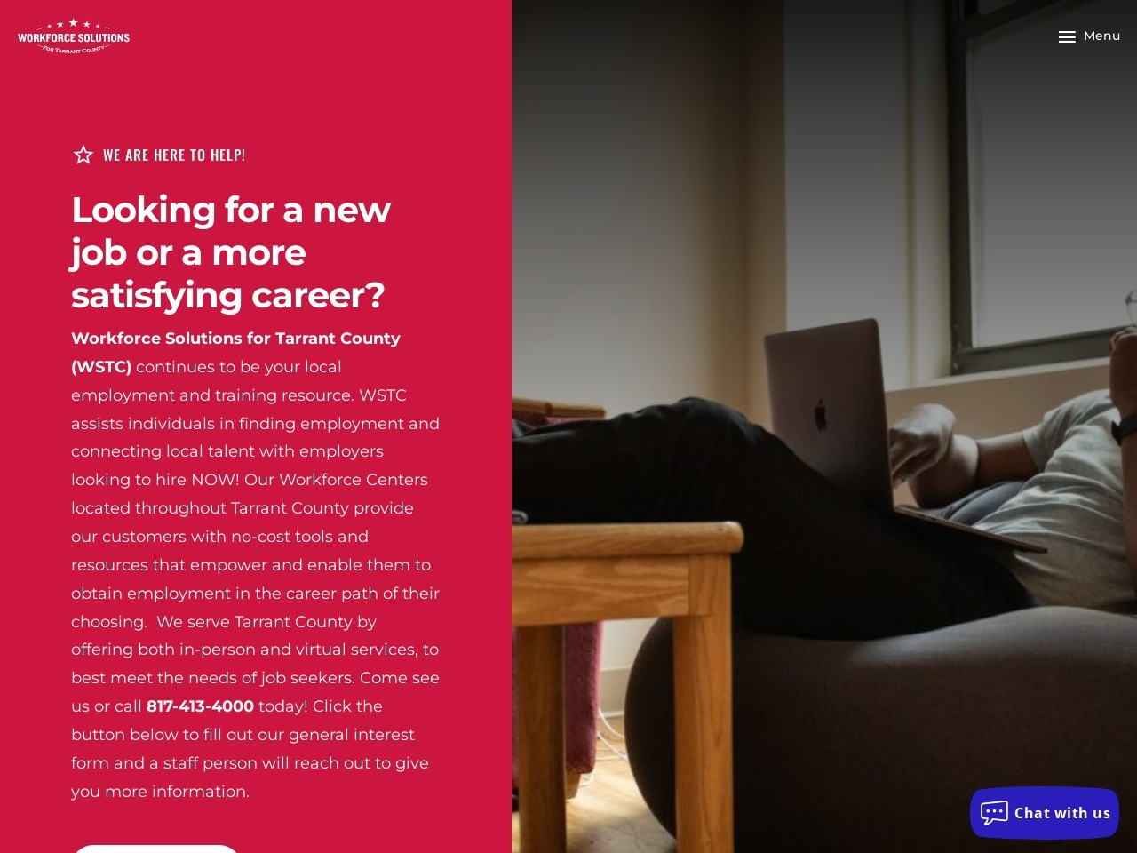 workforcesolutions.net